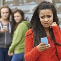 Bullying in Schools