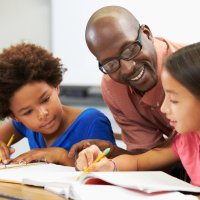 Student Engagement and Learning