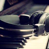 Music Appreciation