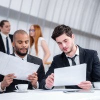 Introduction to Lean Six Sigma